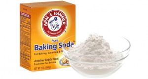 Baking Soda – 12 Surprising Beauty Uses