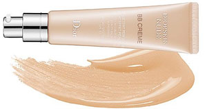 Christian Dior BB Cream – a 5 Star Product!