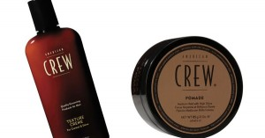 2 Awesome hair care products for men.  You won't believe how great they smell!