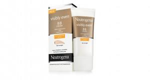 Neutrogena BB Cream