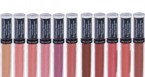 Revlon Colorstay Liquid Lipstick